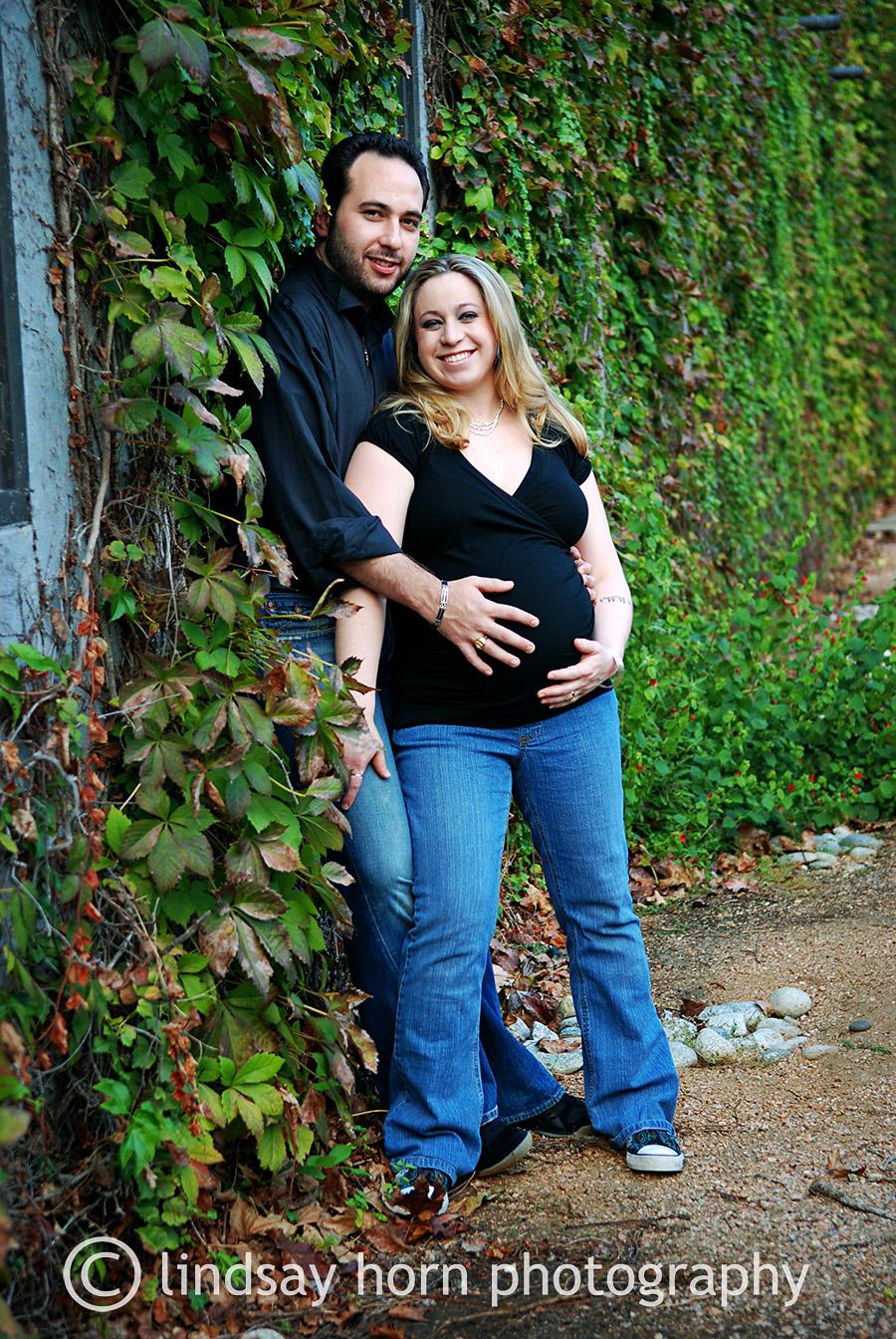 JS Maternity 035 adj web