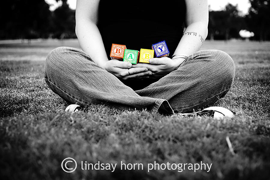 JS Maternity 088 adj color web