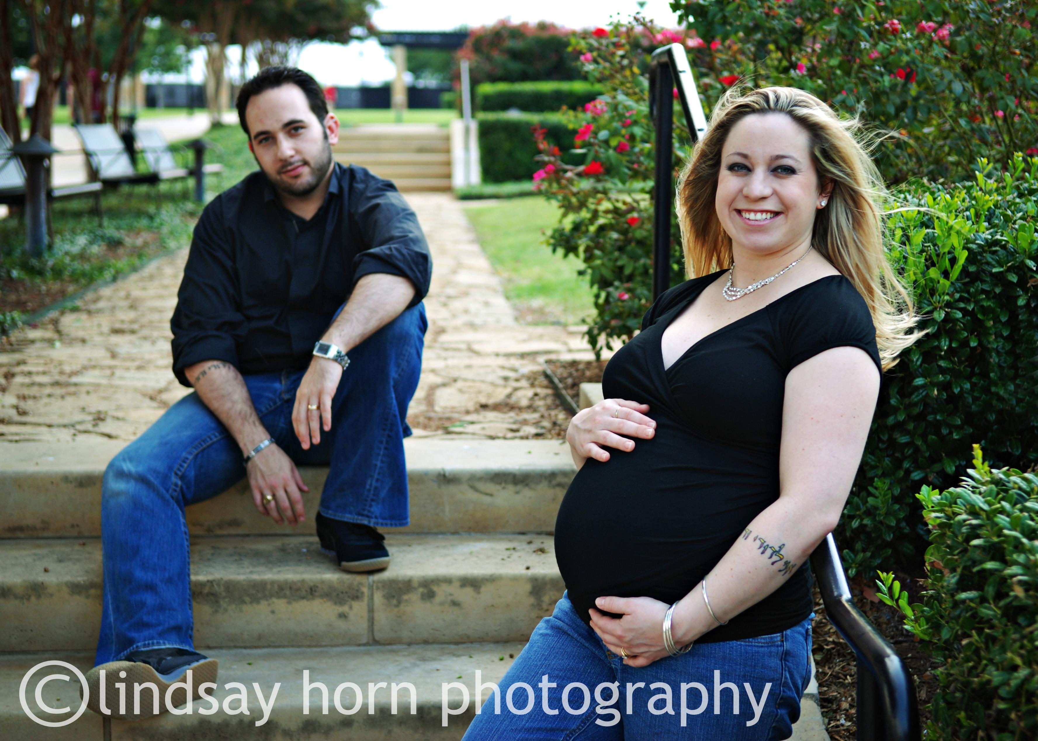 JS Maternity 156 adj web